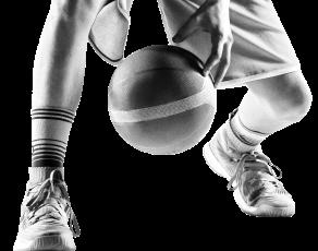 ESportsBattle | Basketball: статистика, прогнозы и рейтинг игроков 2