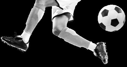 ESportsBattle | Football: статистика, прогнозы и рейтинг игроков 2