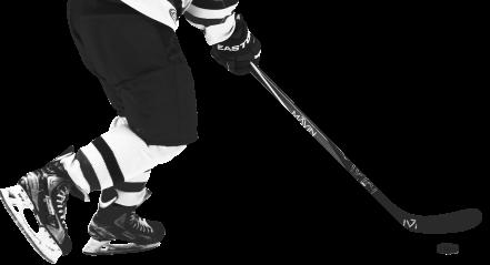 ESportsBattle | Ice Hockey: режими, правила та вимоги 2